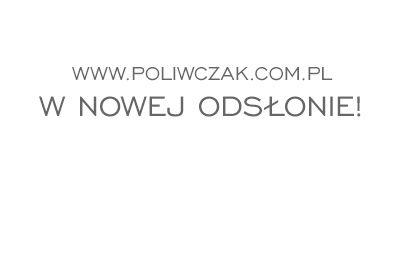 Nowa odsłona strony internetowej!